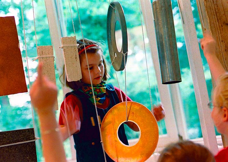 kek Kindermuseum für Bremem e.V.